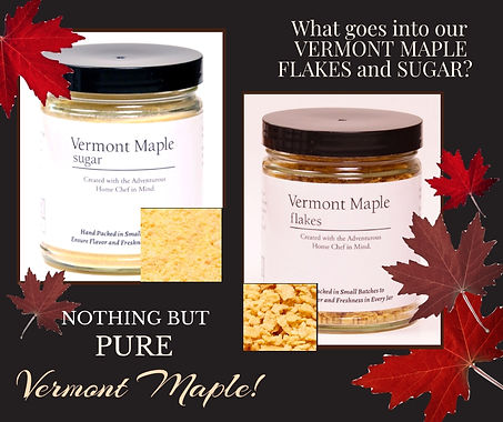 VERMONT MAPLE PORTRAIT - FACEBOOK.jpeg