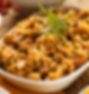 Sausage and Apple Dressing Recipe by MorningStar Kitchen