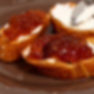 Sweet Onion Fig Jam Recipe by MorningStar Kitchen