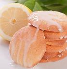 Lemon Ginger Cookie Recipe by MorningStar Kitchen