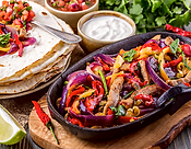 Farmhouse Fajitas_edited.png