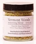 Vermont Woods Seasoning from MorningStar Kitchen