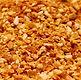 Seville Orange Peel from MorningStar Kitchen