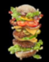 FAVPNG_hamburger-cheeseburger-french-fri