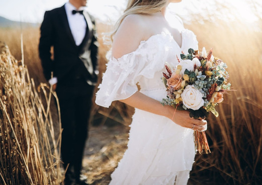Seymour-wedding-venue_edited.jpg