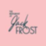 Jack Frost Logo-07.png