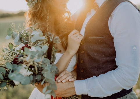 seymour-wedding-venue-Prince_edited.jpg