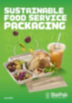 Mt-Hotham-Takeaway-food.jpg