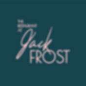 Jack Frost Logo-08.png