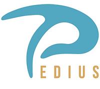 cropped-logo_pedius250-2-1.png