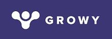 growy-logo.png