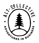 ALTCo_Logo_Circle_BLACK.png