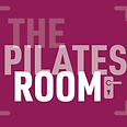 Pilates Room.png