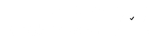 hands on logo.png