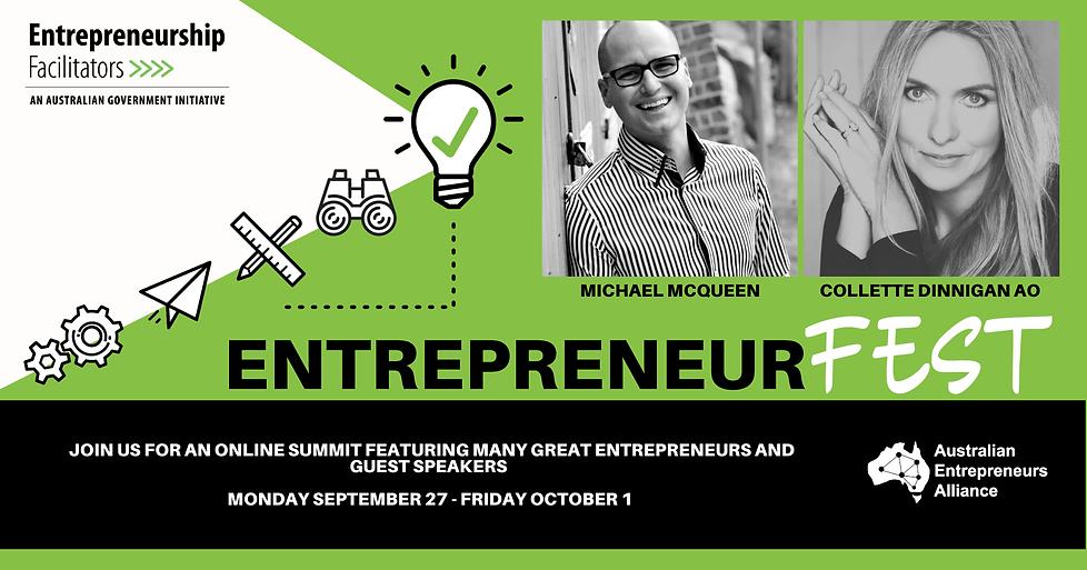 EntrepreneurFEST 2021 Eventbrite.png