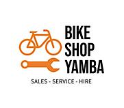 Yamba Bike Shop.png