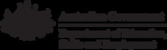 DESE Logo.png
