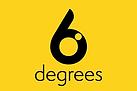 6-degrees-logo.png
