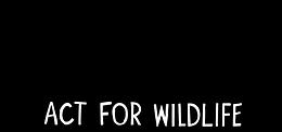5- Landscape CZAFW Logo.PNG