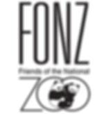 7- FriendsoftheNationalZoo.png