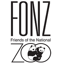 7- FriendsoftheNationalZoo.png