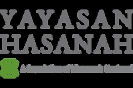 02-Yayasan-Hasanah.png