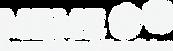 MEME logo