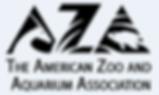 6- logo-aza.png