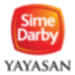 Yayasan-logo-final-high-res.jpg