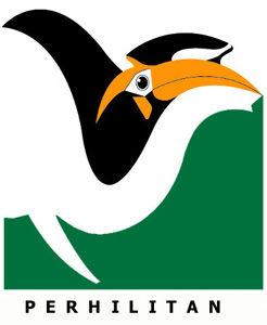 DWNP-logo.jpg