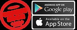 app-coming-soon.png