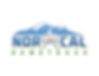 NorCal_Logo_Final_clean.png