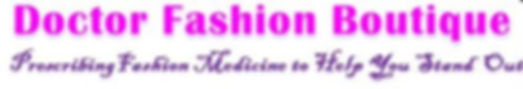 Dr Fashion Logo 3.jpg