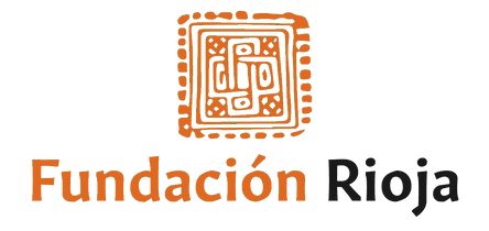 Logo FR_edited.png