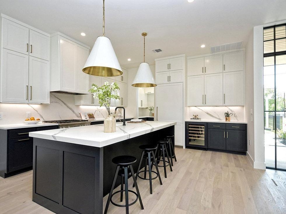 Kitchen- EM franklin 1.jpg