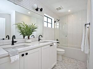 kidsbathroom- em franklin 1.jpg