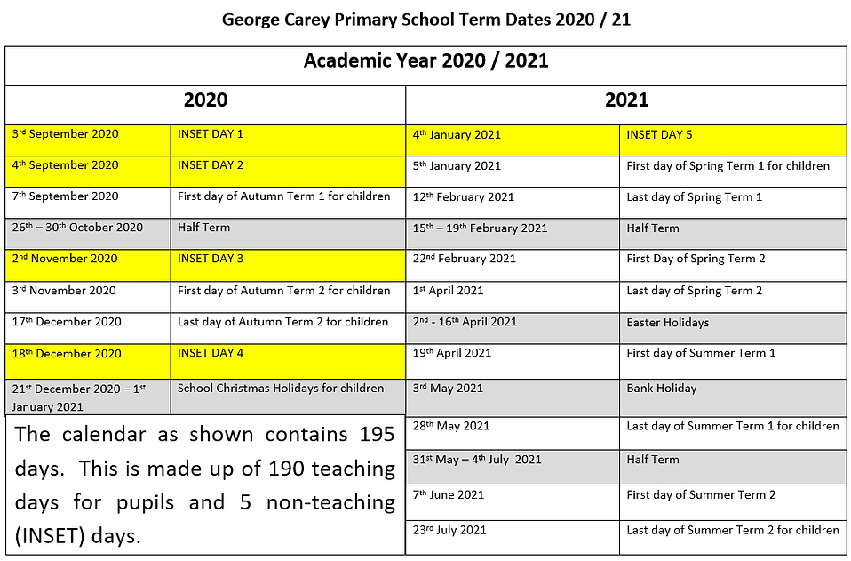 2020 - 2021 Timetable.png
