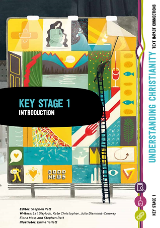 Key Stage 1.png