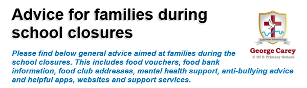 Advice for families.png