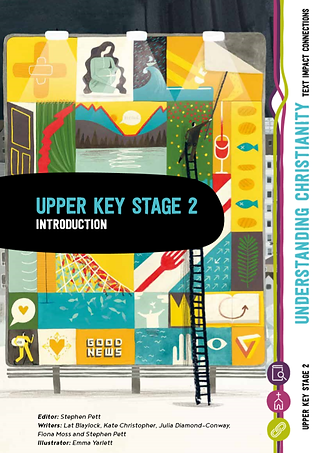Upper Key Stage 2.png