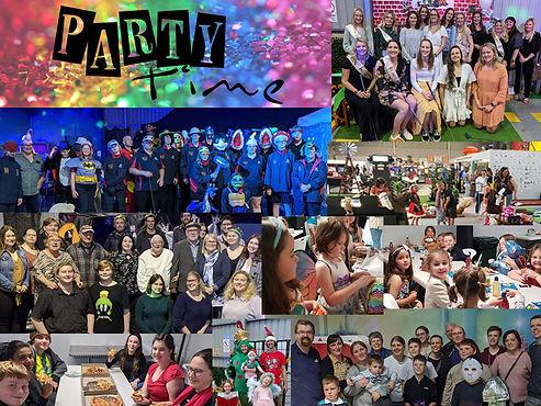 parties3.jpg