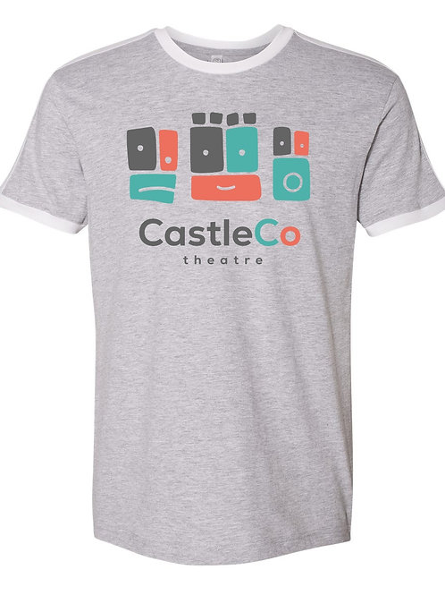 Youth/Adult CastleCo Shirt