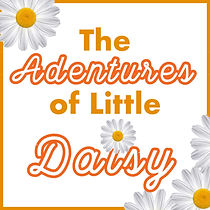 little daisy logo.jpg