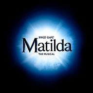 matildathemusical_TITLE_VORTEX_4C_edited