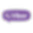 viber logo png.png