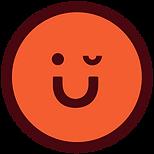 jup-logo-crop.png