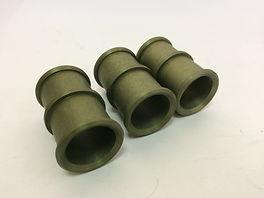 Резка нержавеющей стали, гидрорезка, гидроабразивная резка, гидрорез, гидроабразив, раскрой металла, раскрой, раскрой нержи, раскрой металла, раскрой стали