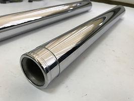 Резка алюминия, гидрорезка, гидроабразивная резка, гидрорез, гидроабразив, раскрой металла, раскрой, раскрой нержи, раскрой металла, раскрой стали