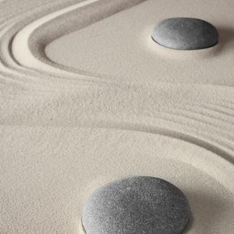 Pratipaksa Bhavana: Turning Negative Thoughts Around