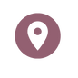 thrivelocationicon.png